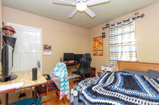 Photo 23: 317 Buller St in : Du Ladysmith House for sale (Duncan)  : MLS®# 862771