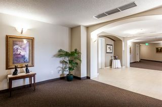 Photo 3: 102 500 7 Street NW: High River Apartment for sale : MLS®# A1150818