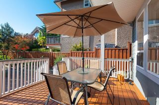 """Photo 15: 11 CLIFFWOOD Drive in Port Moody: Heritage Woods PM House for sale in """"STONERIDGE"""" : MLS®# R2597161"""