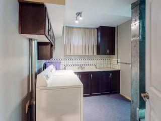 Photo 36: 11314 55 Street in Edmonton: Zone 09 House for sale : MLS®# E4265792