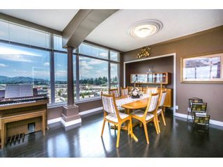 "Photo 4: 1102 32330 S FRASER Way in Abbotsford: Abbotsford West Condo for sale in ""Town Centre Tower"" : MLS®# R2097122"