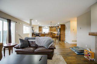 Photo 17: 1280 POWERHOUSE Road in Abbotsford: Sumas Prairie House for sale : MLS®# R2565055