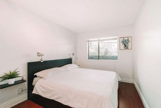 Photo 13: 103 2001 BALSAM Street in Vancouver: Kitsilano Condo for sale (Vancouver West)  : MLS®# R2601345