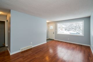 """Photo 15: 7585 LOYOLA Place in Prince George: Lower College 1/2 Duplex for sale in """"LOWER COLLEGE HEIGHTS"""" (PG City South (Zone 74))  : MLS®# R2423973"""