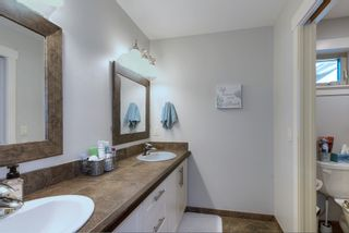 Photo 26: 2558 Pebble place in West Kelowna: Shannon Lake House for sale (Central Okanagan)  : MLS®# 10180242