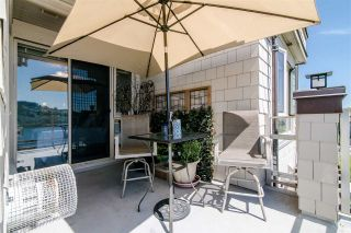 """Photo 16: 403 530 RAVEN WOODS Drive in North Vancouver: Roche Point Condo for sale in """"Seasons"""" : MLS®# R2367973"""