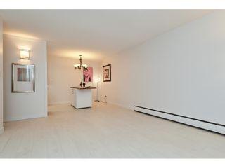 "Photo 14: 202 1444 MARTIN Street: White Rock Condo for sale in ""Martinview Manor"" (South Surrey White Rock)  : MLS®# R2325259"