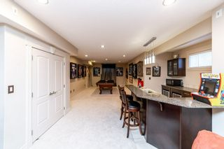 Photo 39: 9 Loiselle Way: St. Albert House for sale : MLS®# E4262065
