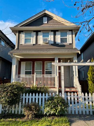Photo 30: 24177 102 Avenue in Maple Ridge: Albion House for sale : MLS®# R2563094