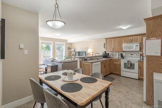 Photo 34: 509 Poets Trail Dr in : Na University District House for sale (Nanaimo)  : MLS®# 883703