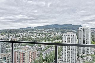 """Photo 13: 2506 1155 THE HIGH Street in Coquitlam: North Coquitlam Condo for sale in """"M ONE"""" : MLS®# R2617645"""