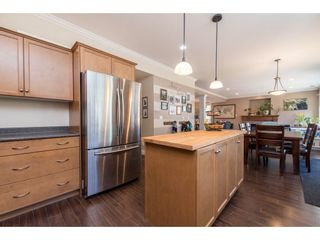 Photo 18: 8756 NOTTMAN STREET in Mission: Mission BC House for sale : MLS®# R2569317