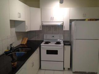 Photo 2: 1666 Jefferson Avenue in WINNIPEG: Maples / Tyndall Park Condominium for sale (North West Winnipeg)  : MLS®# 1211743