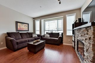 """Photo 10: 7 20159 68 Avenue in Langley: Willoughby Heights Townhouse for sale in """"Vantage"""" : MLS®# R2187732"""