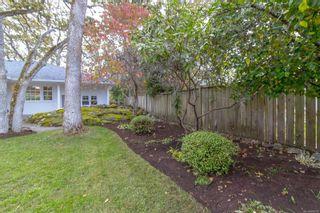 Photo 40: 3108 Henderson Rd in Oak Bay: OB Henderson House for sale : MLS®# 888135