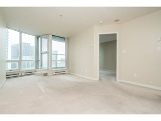 Photo 7: 2502 1166 MELVILLE STREET in Vancouver: Coal Harbour Condo for sale (Vancouver West)  : MLS®# R2295898