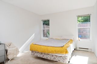 Photo 21: 3712 Blenkinsop Rd in : SE Maplewood House for sale (Saanich East)  : MLS®# 879103