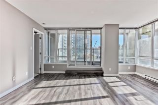 """Photo 13: 204 9981 WHALLEY Boulevard in Surrey: Whalley Condo for sale in """"park place 2"""" (North Surrey)  : MLS®# R2530982"""