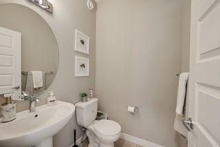 Photo 25: 69 Roberge Close: St. Albert House Half Duplex for sale : MLS®# E4248198