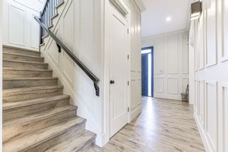 Photo 5: 1388 160 Street in Surrey: King George Corridor House for sale (South Surrey White Rock)  : MLS®# R2529501