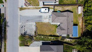 Photo 32: 6210 SITKA Road in Sechelt: Sechelt District House for sale (Sunshine Coast)  : MLS®# R2569376