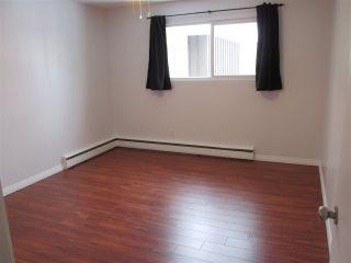 Photo 13: 35 5627 105 Street in Edmonton: Zone 15 Condo for sale : MLS®# E4228529