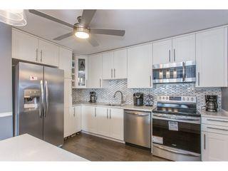 Photo 2: 306 22222 119 Avenue in Maple Ridge: West Central Condo for sale : MLS®# R2536709