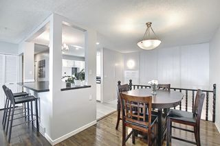 Photo 8: 9819 2 Street SE in Calgary: Acadia Detached for sale : MLS®# A1112448
