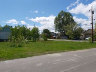 Photo 4: 2418 INLANDER Street in Prince George: South Fort George Land for sale (PG City Central (Zone 72))  : MLS®# R2523094