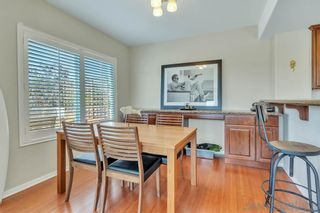 Photo 8: PACIFIC BEACH Condo for sale : 2 bedrooms : 1605 Emerald St in San Diego