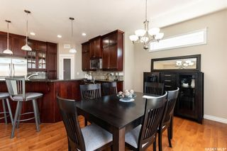 Photo 11: 111 201 Cartwright Terrace in Saskatoon: The Willows Residential for sale : MLS®# SK851519