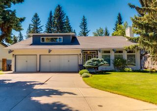 Photo 44: 96 Willow Park Green SE in Calgary: Willow Park Detached for sale : MLS®# A1125591
