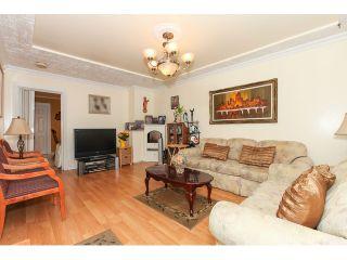 Photo 2: 3042 SOPHIA Street in Vancouver: Mount Pleasant VE House for sale (Vancouver East)  : MLS®# V1129285