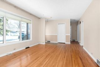 Photo 9: 43 Turner Avenue in Winnipeg: Silver Heights Residential for sale (5F)  : MLS®# 202107862