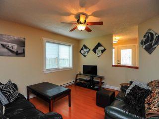 Photo 8: B 2691 Tater Pl in COURTENAY: CV Courtenay City Half Duplex for sale (Comox Valley)  : MLS®# 788087