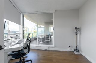 Photo 20: 806 8811 LANSDOWNE ROAD in Richmond: Brighouse Condo for sale : MLS®# R2584789