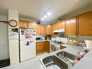 Photo 5: 208 5026 49 Street: Olds Apartment for sale : MLS®# A1138232