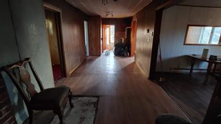 Photo 16: 6125 Gabarus Highway in French Road: 207-C. B. County Residential for sale (Cape Breton)  : MLS®# 202122032