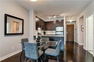 Photo 4: 211 88 Broadway Avenue in Toronto: Mount Pleasant West Condo for sale (Toronto C10)  : MLS®# C4138230
