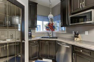 Photo 15: 9206 150 Street in Edmonton: Zone 22 House for sale : MLS®# E4227336