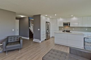 Photo 8: 656 LUXSTONE Landing SW: Airdrie Detached for sale : MLS®# A1018959