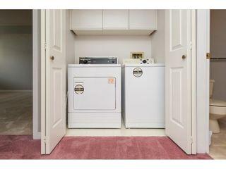 """Photo 18: 327 12101 80 Avenue in Surrey: Queen Mary Park Surrey Condo for sale in """"Surrey Town Manor"""" : MLS®# R2258938"""
