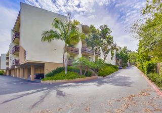 Photo 2: MISSION VALLEY Condo for sale : 1 bedrooms : 1625 Hotel Circle C302 in San Diego