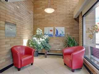 Photo 18: 204 640 Montreal St in Victoria: Vi James Bay Condo for sale : MLS®# 839783
