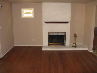 Photo 9: KEARNY MESA House for sale : 3 bedrooms : 3709 Belford Street in San Diego