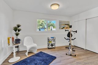 Photo 39: MOUNT HELIX House for sale : 6 bedrooms : 5150 Alzeda Drive in La Mesa
