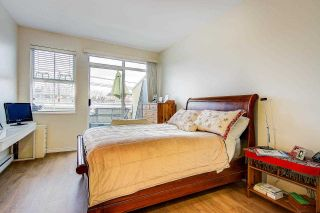 Photo 12: 409 2105 W 42ND AVENUE in Vancouver: Kerrisdale Condo for sale (Vancouver West)  : MLS®# R2124910