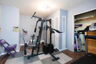 "Photo 12: 5275 4 Avenue in Delta: Pebble Hill House for sale in ""PEBBLE HILL"" (Tsawwassen)  : MLS®# R2557465"