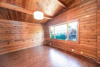 Photo 18: 12060 WOODHEAD ROAD in Richmond: East Cambie House for sale : MLS®# R2594311