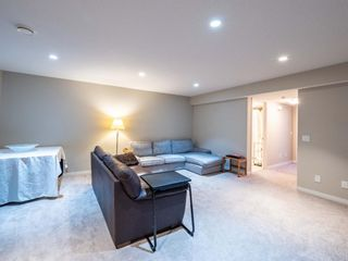 Photo 29: 115 Marquis Court SE in Calgary: Mahogany Detached for sale : MLS®# A1071634